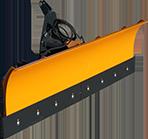 SSV-25M su standartine komplektacija už 2400 EUR!